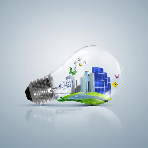 soluzioni-per-industrie