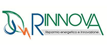 Rinnova Energy Solution