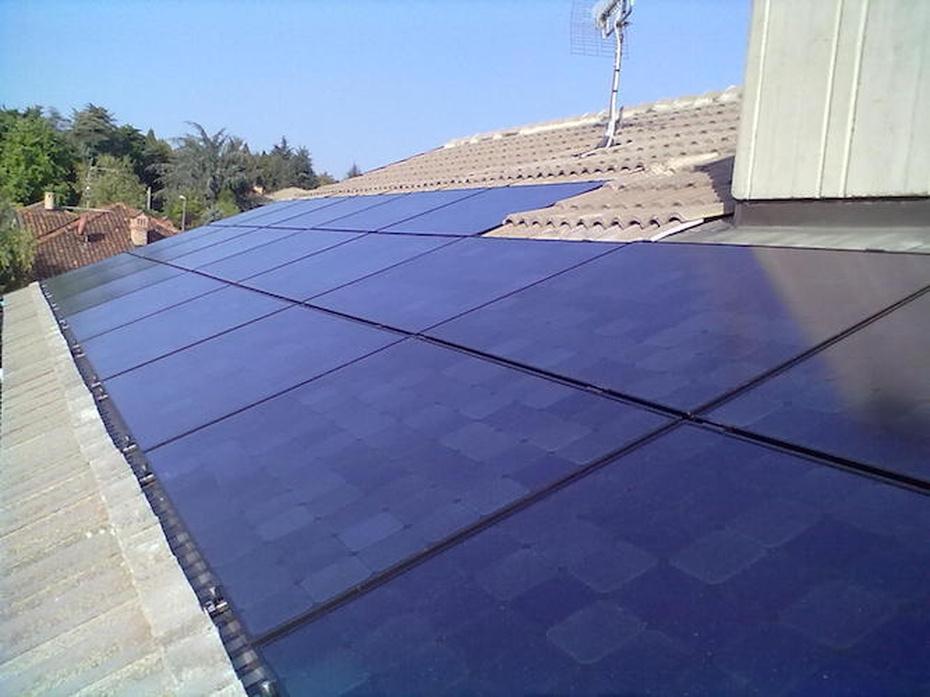 fotovoltaico1-930x0