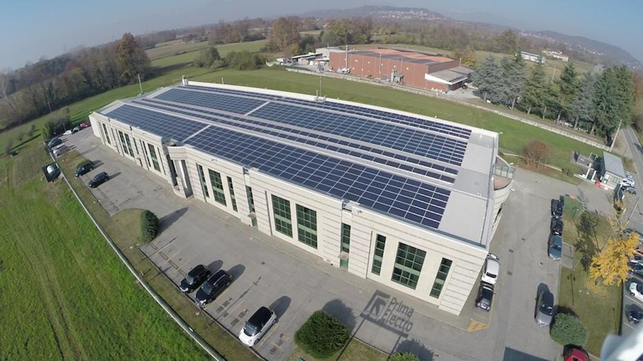 fotovoltaico_torino-930x0