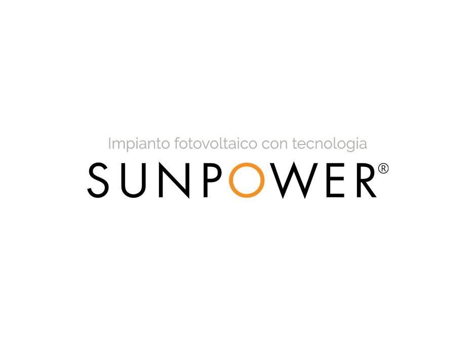 Installatore Sunpower Torino