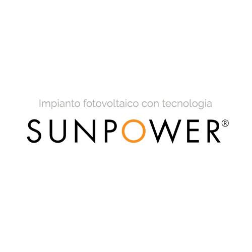 installatori certificati Sonnen Torino