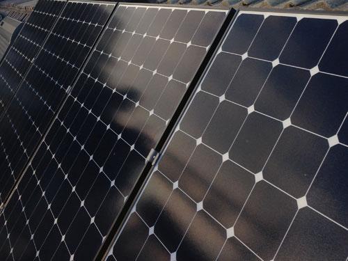 fotovoltaico-sunpower-rivoli-s