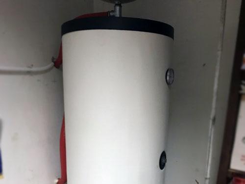 pompa di calore daikin