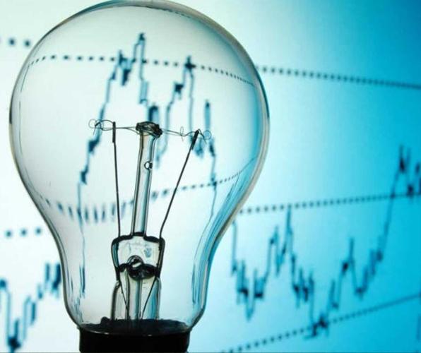 sistema di accumulo sonnen nel mercato dell'energia