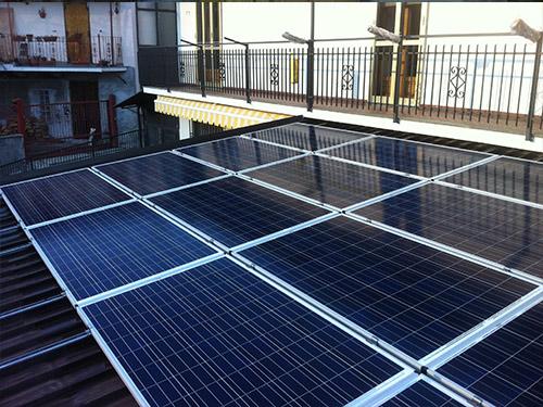 fotovoltaico-borgone-s2