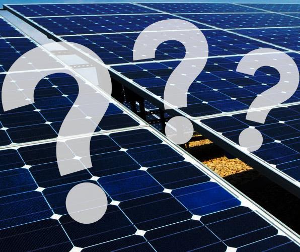 kit fotovoltaico: quale segliere