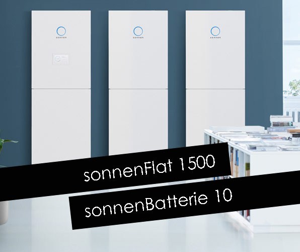 sonnenflat-sonnenbatterie10-small