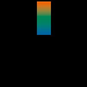 logo-rinnova-torino-contatti