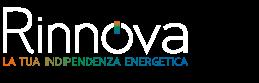 rinnova-fotovoltaico-torino-neg