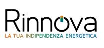 rinnova fotovoltaico torino