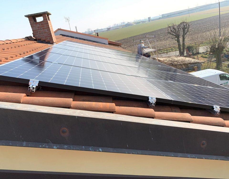 Ecobonus-2020-per-il-fotovoltaico